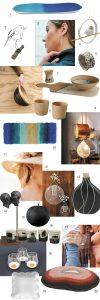 Empreintes artisans createurs Ateliers Art de France