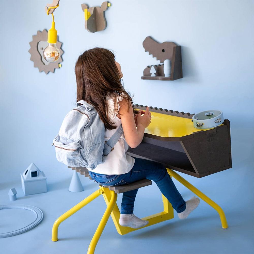 Sudnly-Studio-Ruthy-Design