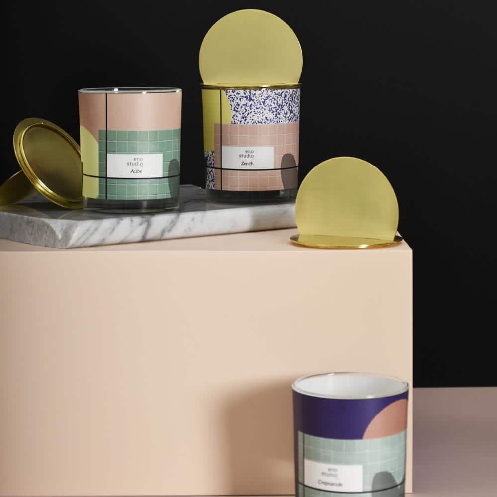 bougies-parfumees-ENOstudio-bougie-morris-trio-ambiance