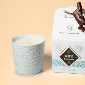 bougies-parfumees-atelier-sainte-victoire-bougie-porcelaine-cezanne