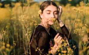 fragrances-sud-pexels-leah-kelley