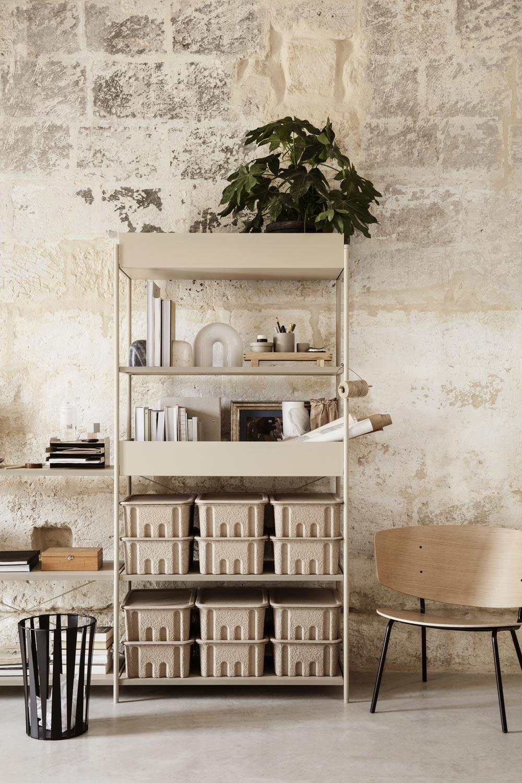 mcmd-good-design-store-nice-marseille-fermliving-bureau-etagere