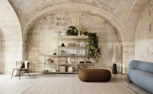 mcmd-good-design-store-nice-marseille-fermliving-salon