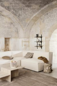 mcmd-good-design-store-nice-marseille-fermliving-salon-canape
