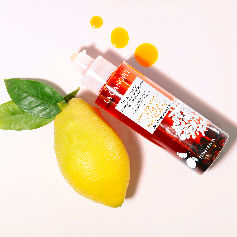 sudnly-Beaute-Soins-bio-naturels-LA-CANOPÉE-huile-intense-citron