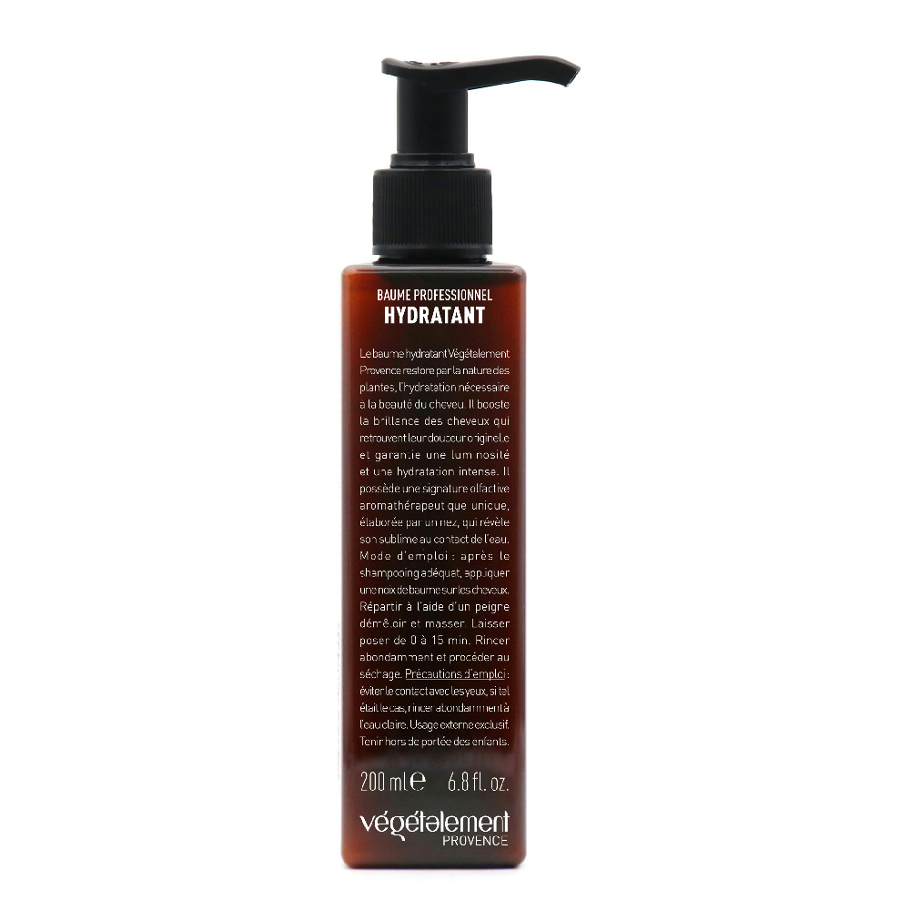 sudnly-Beaute-Soins-bio-naturels-Vegetalement-Provence-Baume-hydratant-200ml