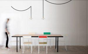 unpolished-design-club-uzes-WOODENTABLE-CEILINGLAMP