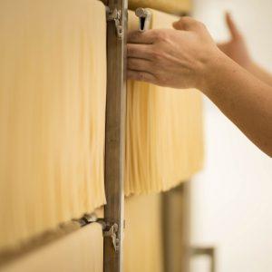 Mangez-Italien-fabrication-artisanale-pates