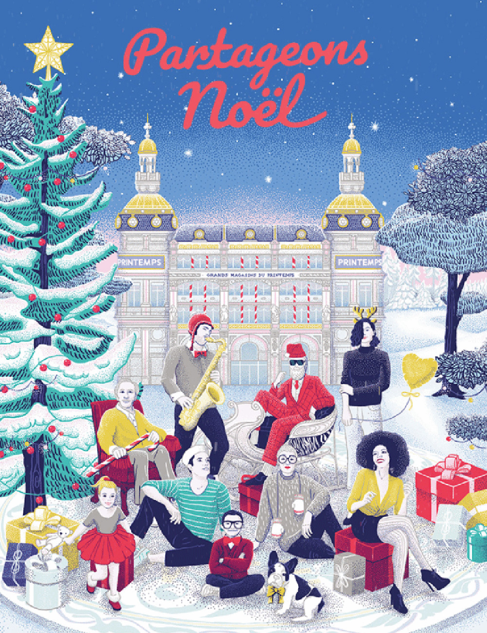 Printemps-Polygone-Riviera-catalogue-Noel