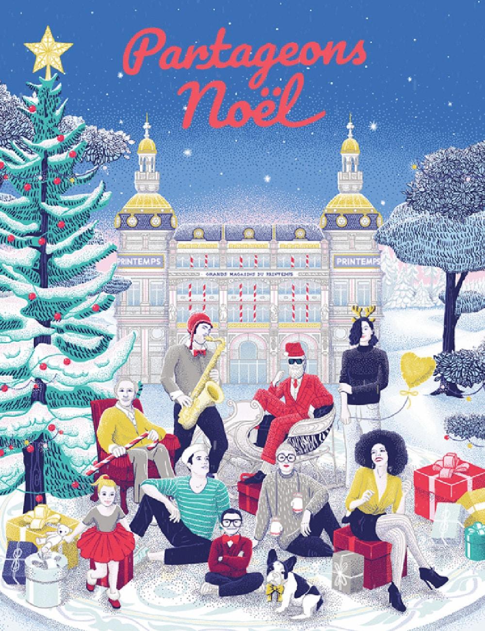 Printemps-Polygone-Riviera-catalogue-Noel