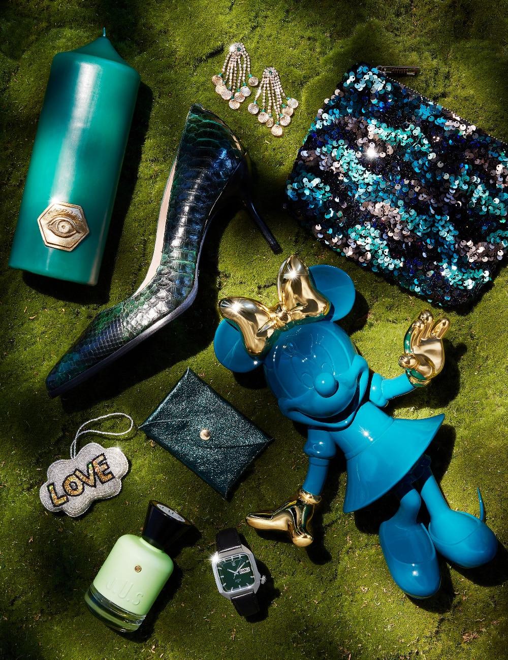 Printemps-Polygone-Riviera-idées-cadeaux-Noel