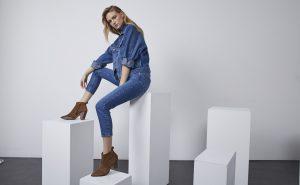 REIKO-Jeans-collection-Rebirth-modele-JEDDAH