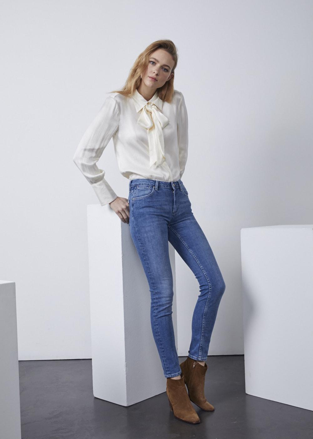 REIKO_REBIRTH_Jean-skinny-NELLY