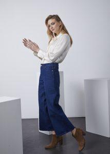 REIKO_REBIRTH_Jeans Wide-POPPY