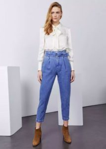 Reiko-Rebirth-Jeans-Jean-high-waist-Ava