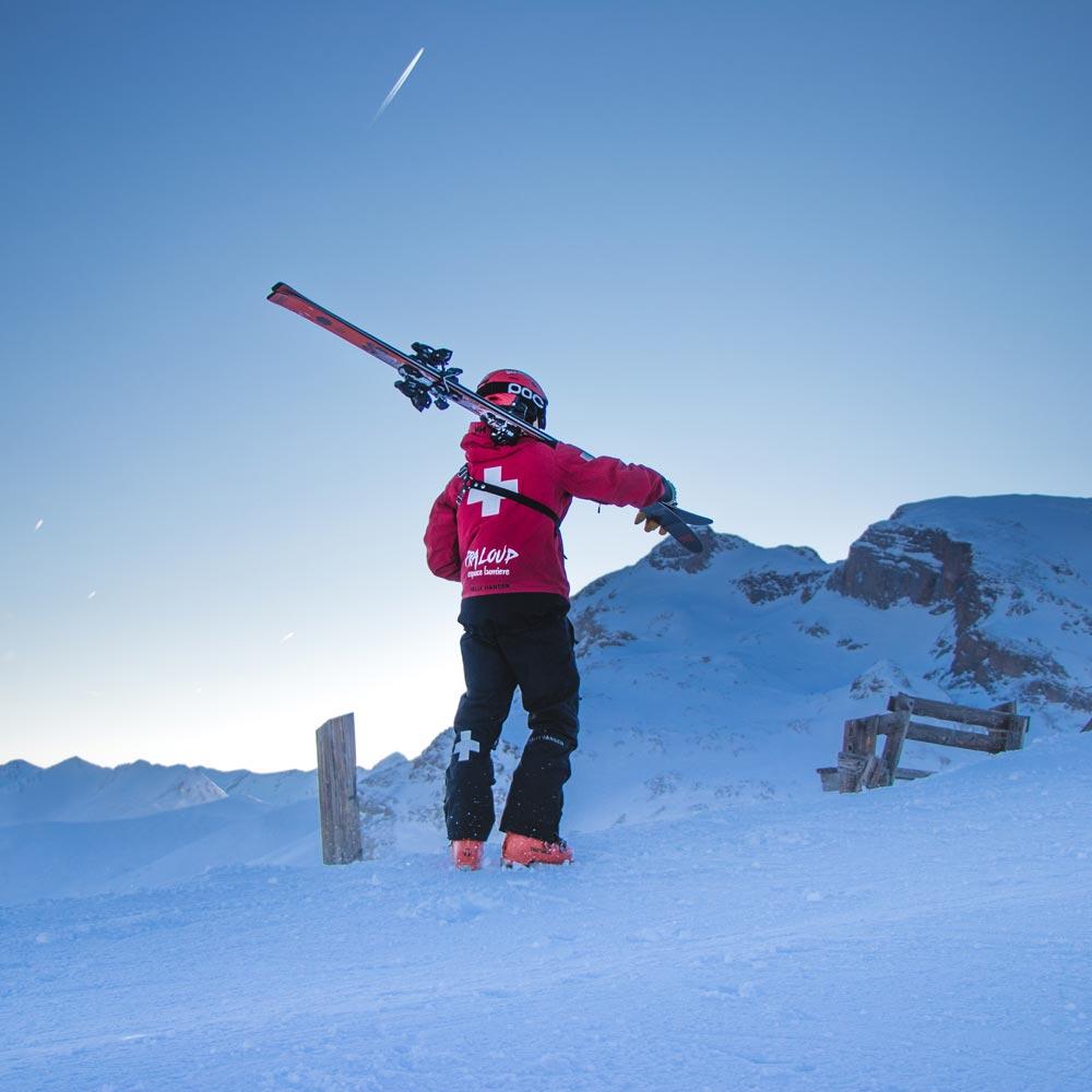 Stations-Ski-Pra-Loup-hiver-©-RPLU