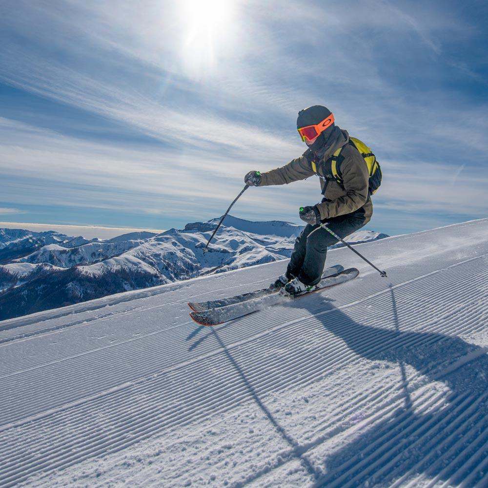 Stations-Ski-Stations-Mercantour-SKI-Isola-2000-@OTM-NCA_J