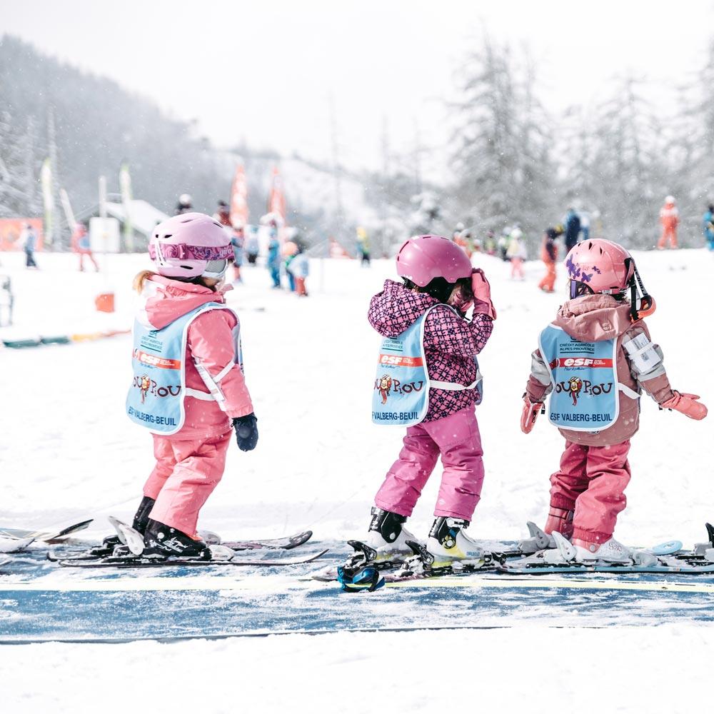 Stations-Ski-Valberg-Club-Piou-Piou-@OT-Valberg