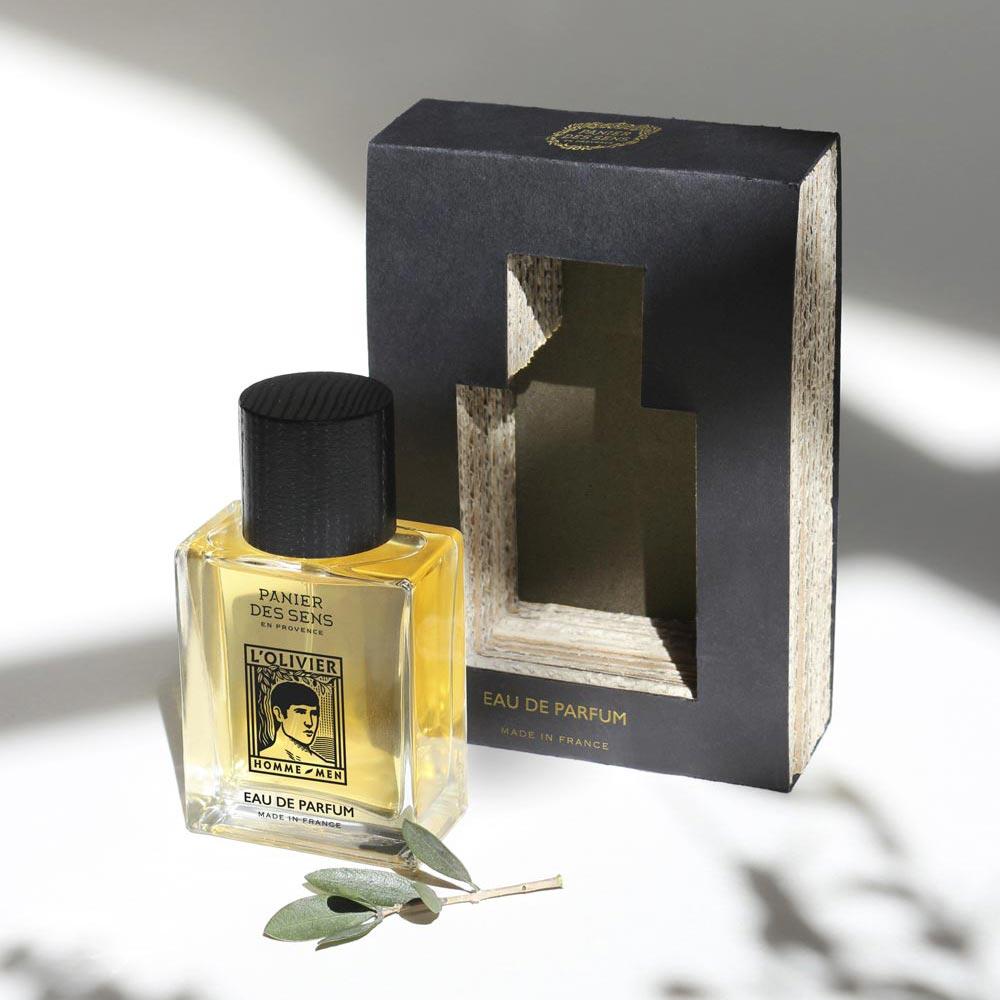 Panier-des-Sens-L'Olivier-Eau-de-Parfum