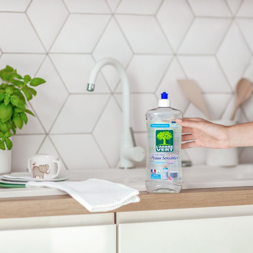 ARBRE-VERT-liquide-vaisselle