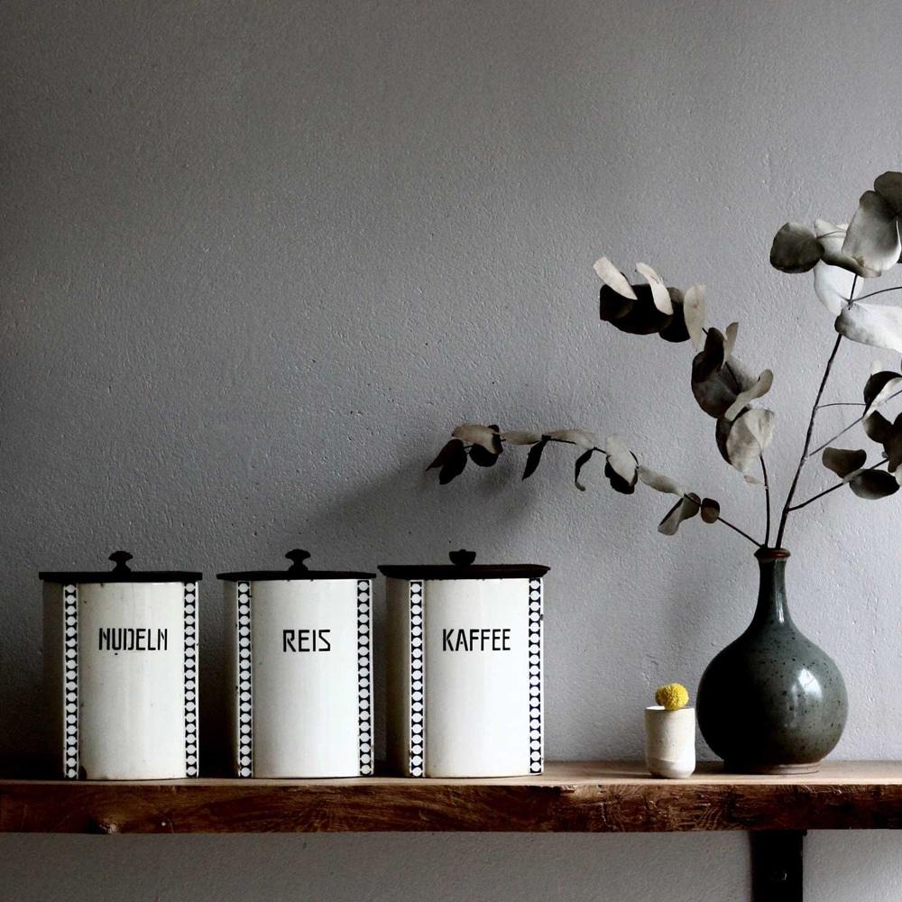 Bits-and-bobs-pots-ceramique-cafe-dame-jeanne