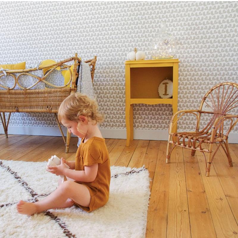 Capharnaüm-chambre-enfant-moutarde