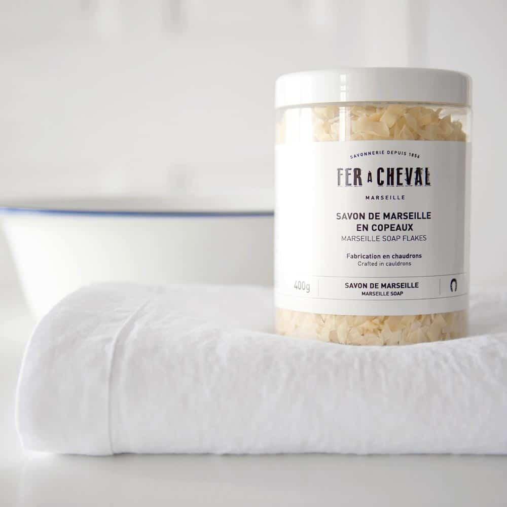 Fer-A-Cheval-maison-savon-marseille-copeaux