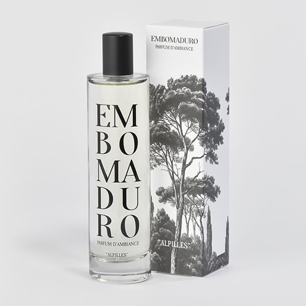 La-Parfumerie-Arlésienne-parfum-ambiance-Embomaduro