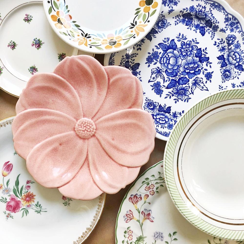 Mon-Doux-Bazar-vaisselle-porcelaine-vintage