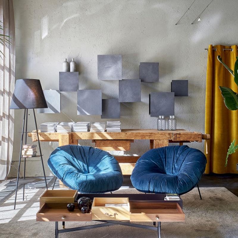 RBC-Outlet-fauteuil-CLOSER-édité-chez-MOGG