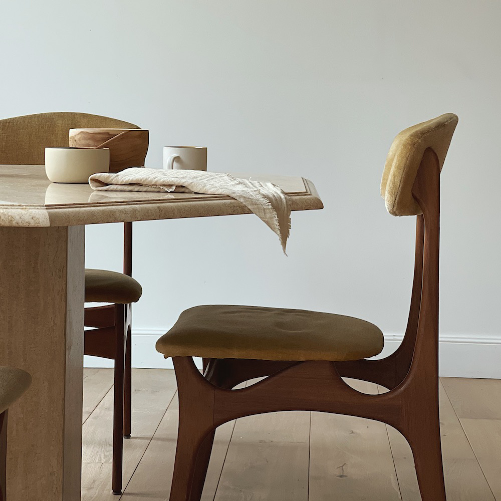 Selection-M-table-chaise-design