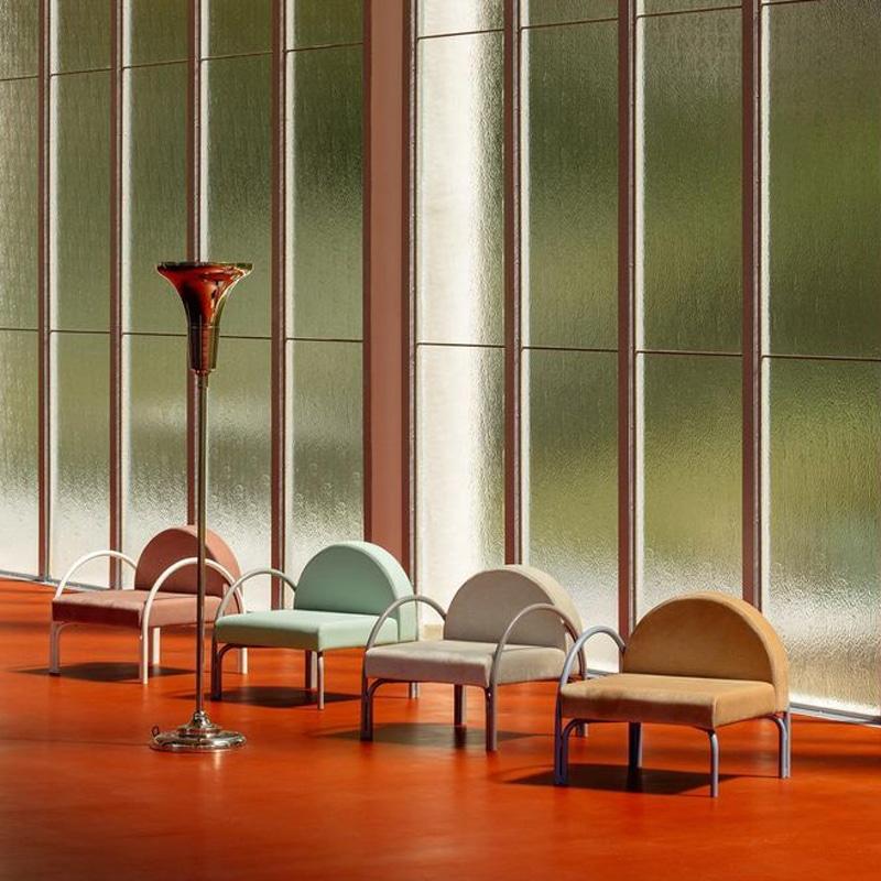 slavia-vintage-fauteuil-palmaresort-palmadealma-contemporain