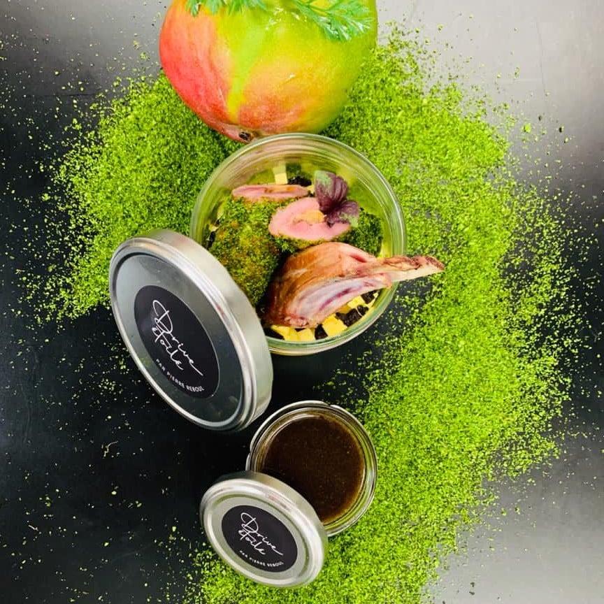 Sudnly-mcmd-mag-Chez-le-chef-Pierre-Reboul-Aix-menus-de-chefs-a-emporter-pour-Pâques