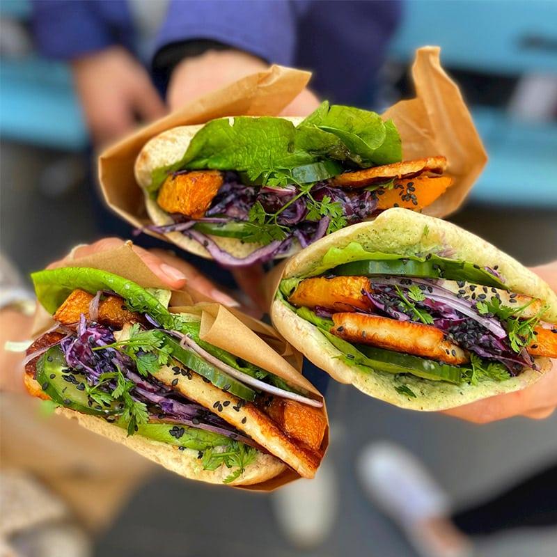 Sudnly-mcmd-mag-Coba-Nice-menus-de-chefs-a-emporter-pour-Pâques