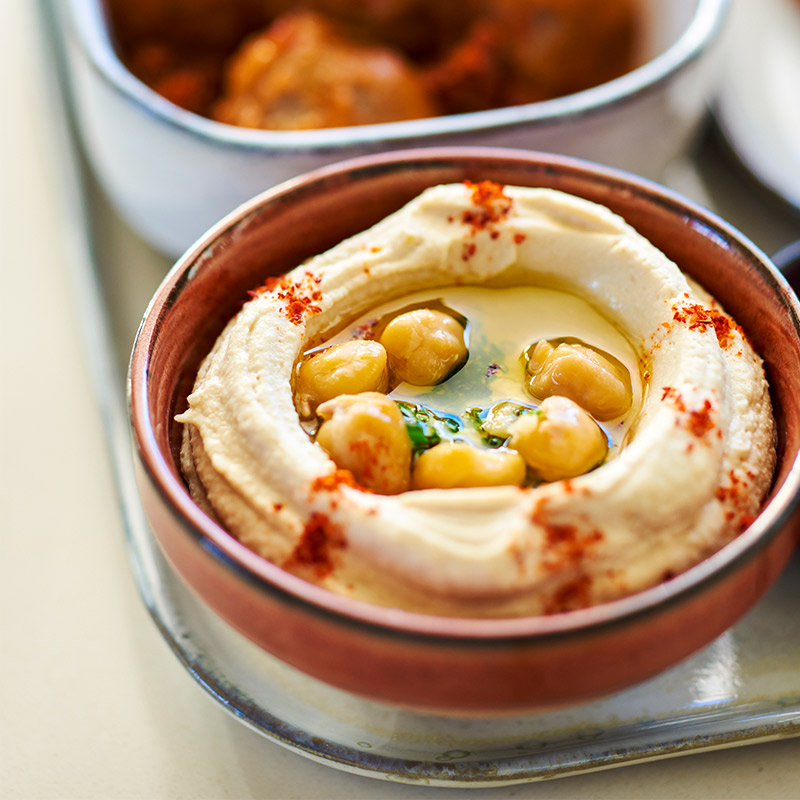 Sudnly-mcmd-mag-Mada-One-Monaco-menus-de-chefs-a-emporter-pour-Pâques