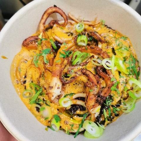 Sudnly-mcmd-mag-ORIGINES-Nice-menus-de-chefs-a-emporter-pour-Pâques