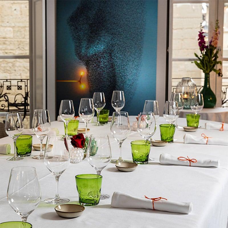 Sudnly-mcmd-mag-Restaurant-Sevin-Avignon-menus-de-chefs-a-emporter-pour-Pâques