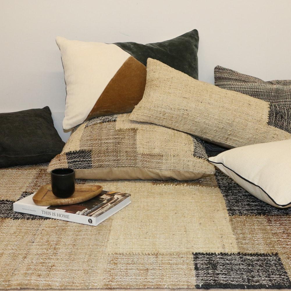 sudnly-selection-tapis-Claire-Gasparini-tapis-Kana