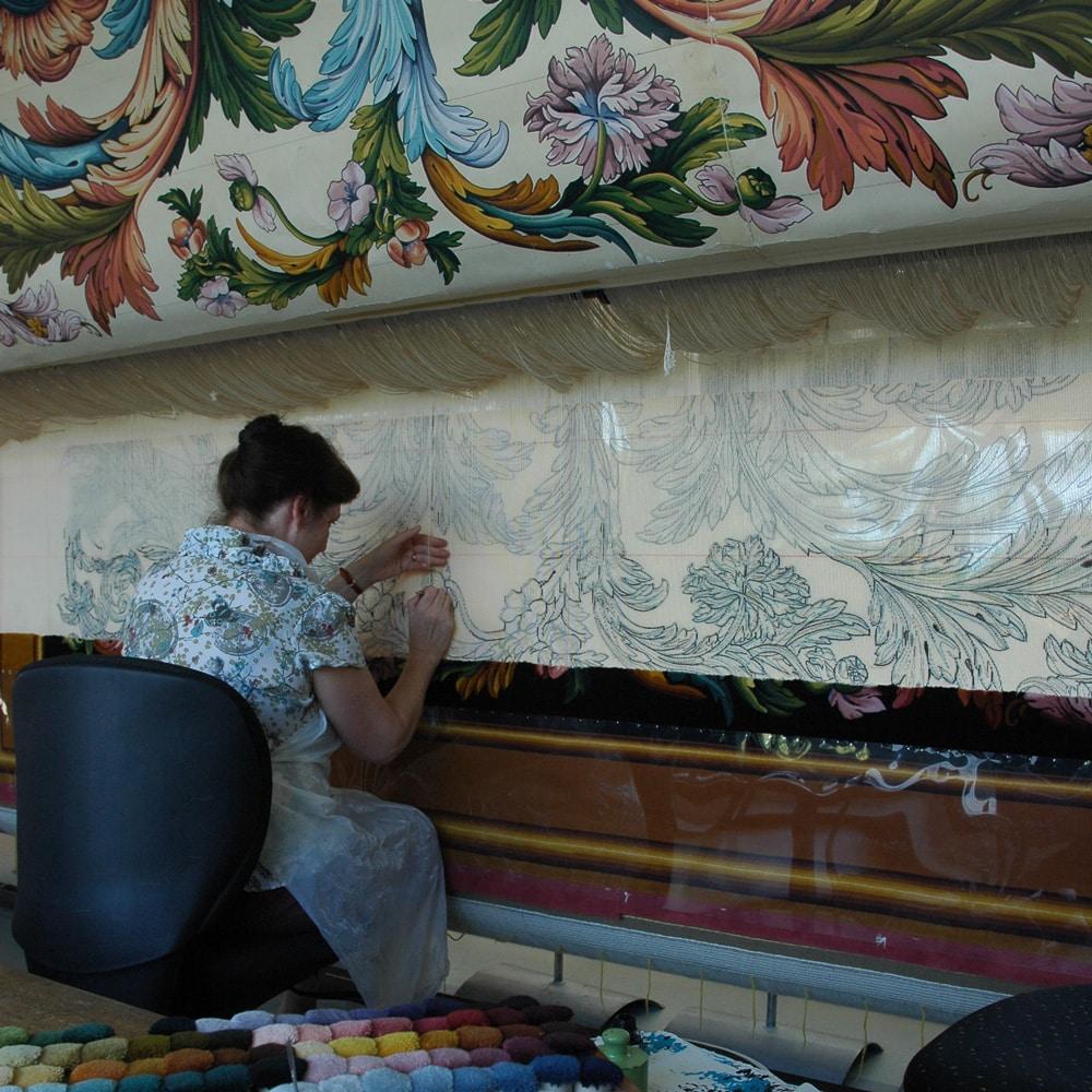 sudnly-selection-tapis-Manufacture-de-la-savonnerie-credit-sophie-Quencez