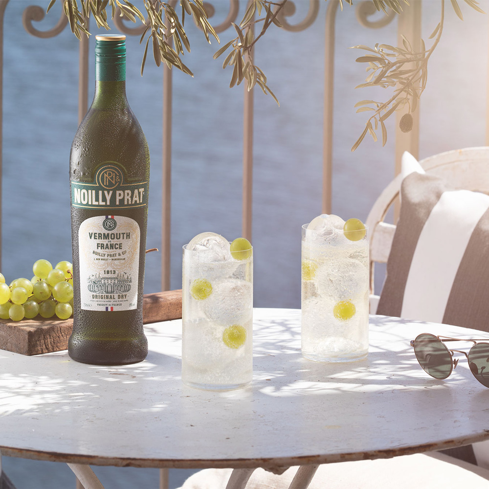 Maison-Noilly-Prat-cocktail-Original-Dry-Le-Sud