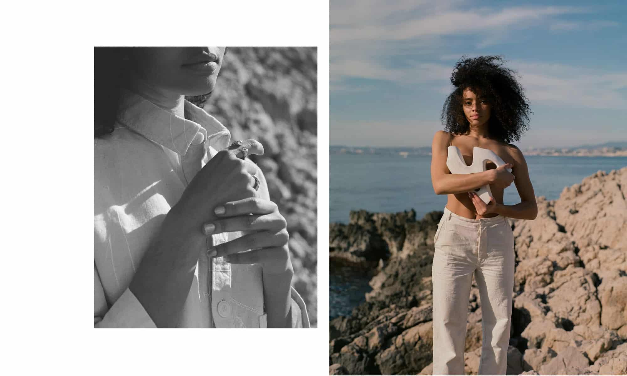 Edito-Mode-Yoann-Leveque créateurs Marseille