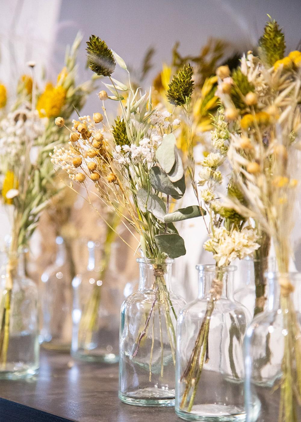 Sudnly-mag-Ambelle-Deco-Marseille-bouquet-fleurs-séchées-jaunes