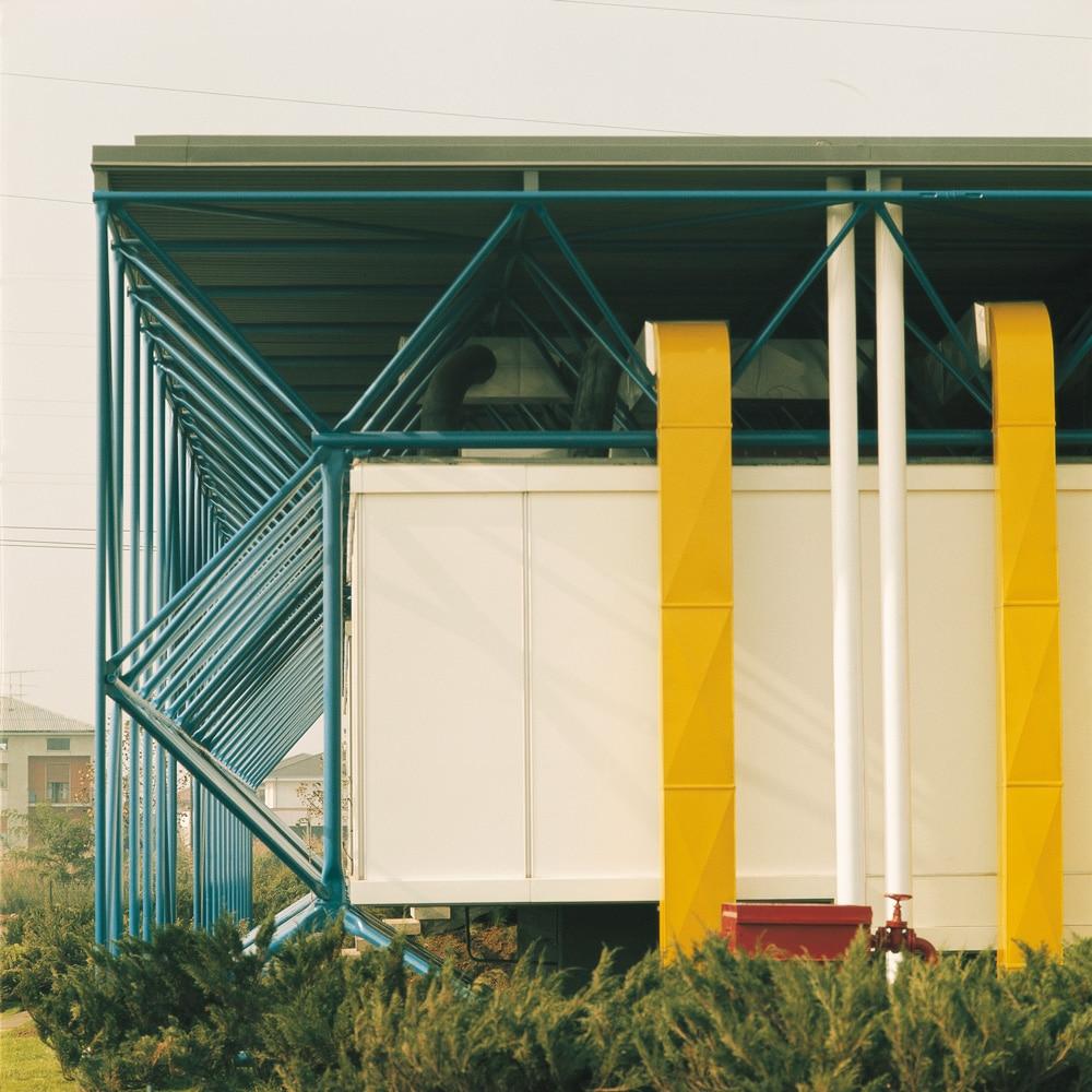 architecture-richard-rogers-B1B-Italia-Come