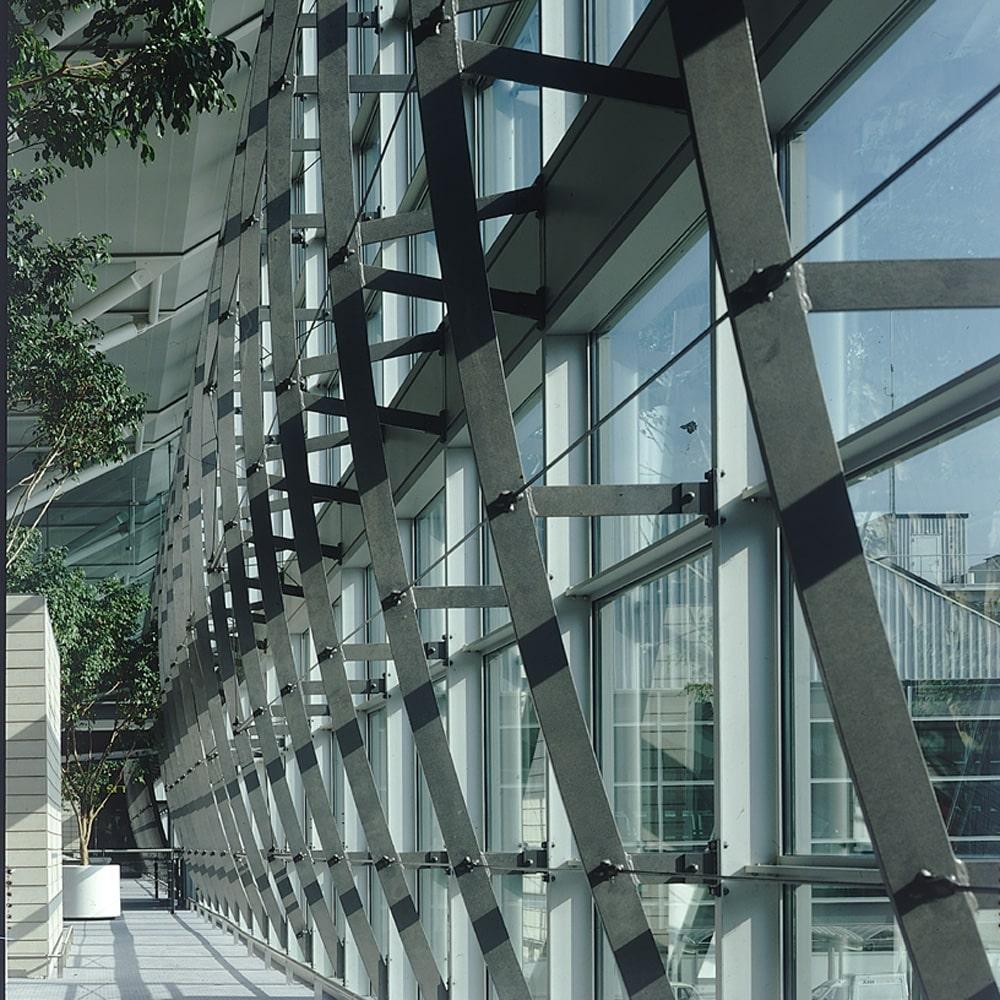 architecture-richard-rogers-aeroport-marseille-provence