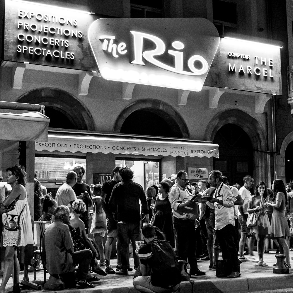 city-guide-sete-The-Rio-by-The-Marcel-Copyright-Maxime-Flori---After-Party-Butcher-Brown---Juillet19