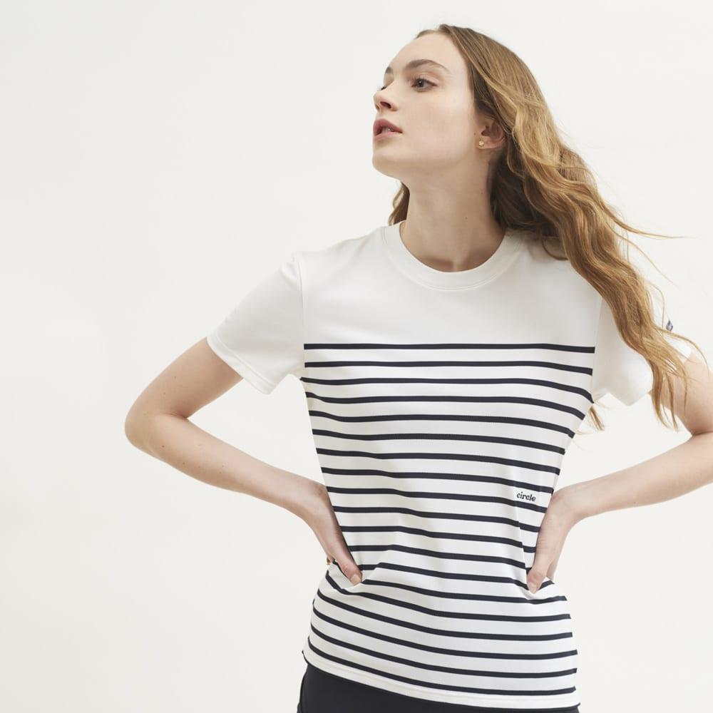 sudnly-Collab-Circle-Sportswear-x-Saint-James-la-marinière-version-sportswear
