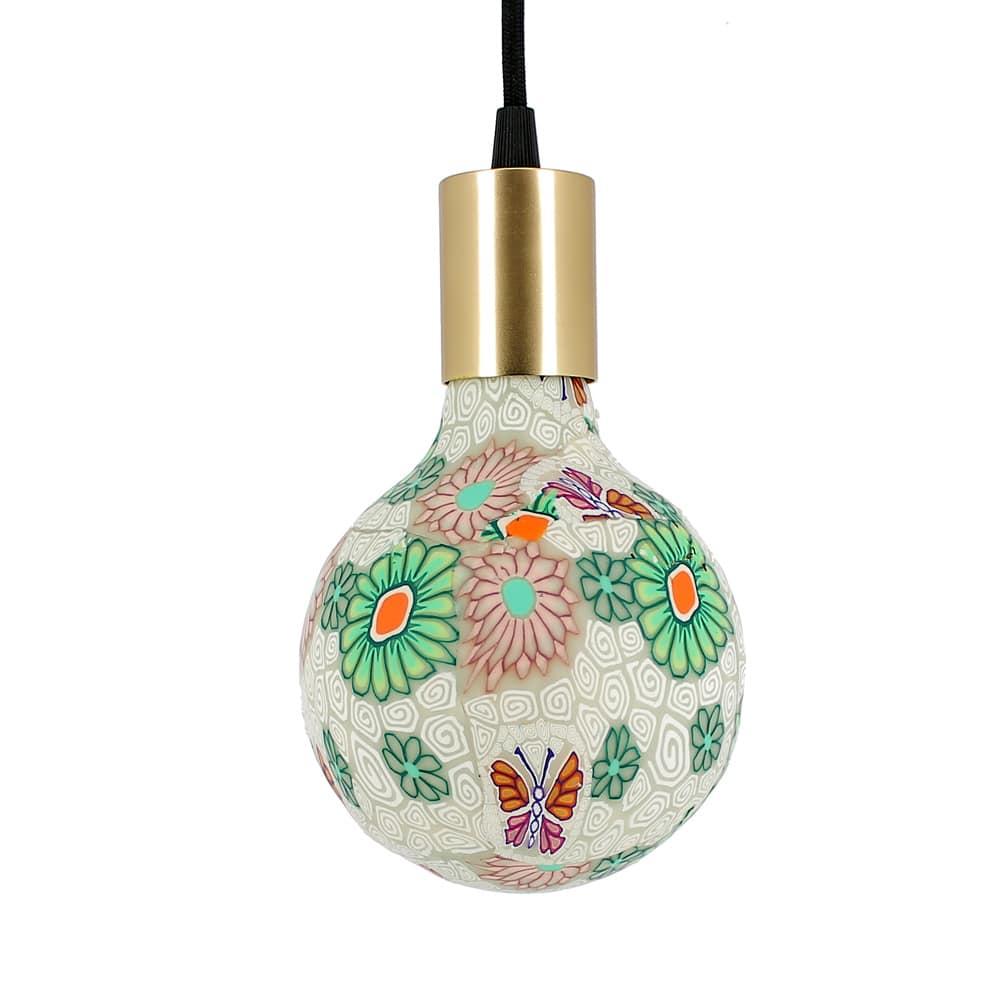 vitrine-deco-neexel-edition-ampoule-flower-power-P043970_P4_sc_02016_t2136