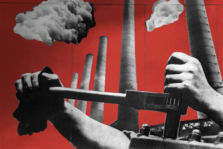 Sudnly-mag-Eté-culture-en-toute-modernité-Charlotte-Perriand-Fernand-Leger-photomontagele-pavillon-ministere-agriculture-Exposition-internationale-techniques-moderne-Paris-1937