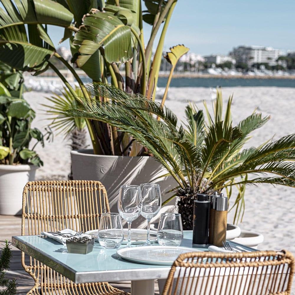 HYDE-BEACH-Stephanie-Le-Quellec©-MR