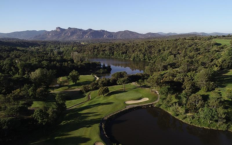 Sudnly-mag-6 golfs pour un été swing-SAINT-ENDREOL ©Denis Lebouvier FLYGOLF.FR__0011